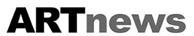 art-news-logo-400