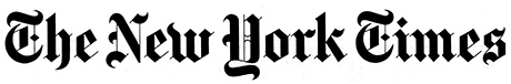 new-york-times-logo-460
