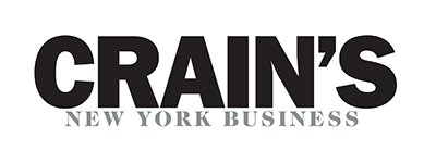 Crains-New-York-Business2